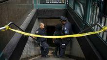 Panelas elétricas abandonadas geram alarme falso no metrô de NY