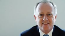 Lloyd's of London CEO expects UK business insurance judgment to be appealed
