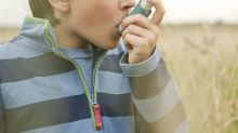 Perrigo Drops After Saying FDA to Reject Inhaler, Delaying Start