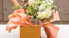 Stylish Flowers for Mom, From $10 to $350