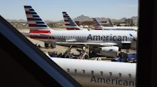 U.S. Airlines Surge as JPMorgan Sees New Effort to Raise Fares