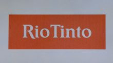 Rio Tinto cuts reserves at Mongolian copper project as costs rise