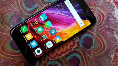 Xiaomi has sold over 10 lakh Redmi 4 phones in 30 days, it claims