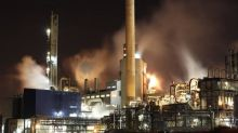 No loan, oil supply for Pakistan, says Saudi Arabia