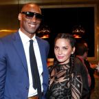 Olivia Munn Says She Was Working with Kobe Bryant to Help Kids Understand Death Before Fatal Crash