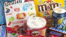 Junk food ad ban speculation rattles UK food industry