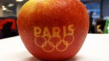JO 2024 - Une tribune anti-Jeux Olympiques Paris 2024 dans «Le Monde»