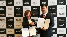 Johor cinema to house Malaysia's first 4DX theatre