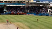 Kenya loses host rights for cricket qualifier to South Africa