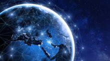 9 International Stocks to Buy for Enhanced Diversification