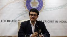 India seek to squeeze IPL into calendar