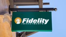 Is Fidelity National (FNF) Stock a Solid Choice Right Now?