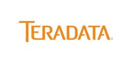 Teradata Reports 2018 Second Quarter Results
