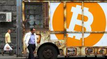 Bitcoin was the perfect post-crisis bubble: Morning Brief