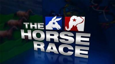 Political Analyst Updates Horse Race For Governor's Office