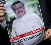 We Must Use the Global Magnitsky Act to Punish the Killers of Jamal Khashoggi
