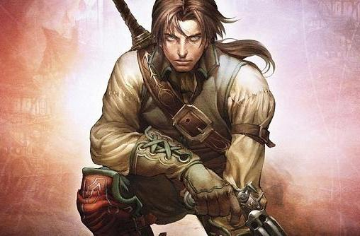 Fable 2 episodic experiment deemed 'massively successful' by Molyneux