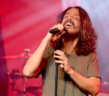 Chris Cornell Had Fresh Track Marks On His Arm: Report
