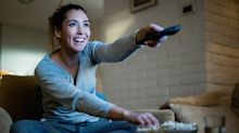 2 Reasons Netflix Will Win Its Merchandising Gambit