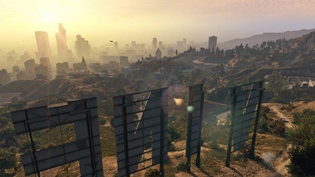 PC download charts: 'Grand Theft Auto V,' 'Controller Companion'