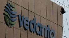 Vedanta considers building zinc smelter in South Africa