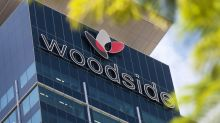 Woodside Tumbles Most in 16 Months After Shell to Sell Stake