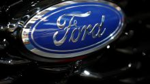 Ford to Partner With South Korea's SK Innovation to For Battery Development in US
