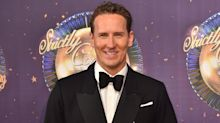 'Strictly Come Dancing' was wrong to axe Brendan Cole, says Len Goodman