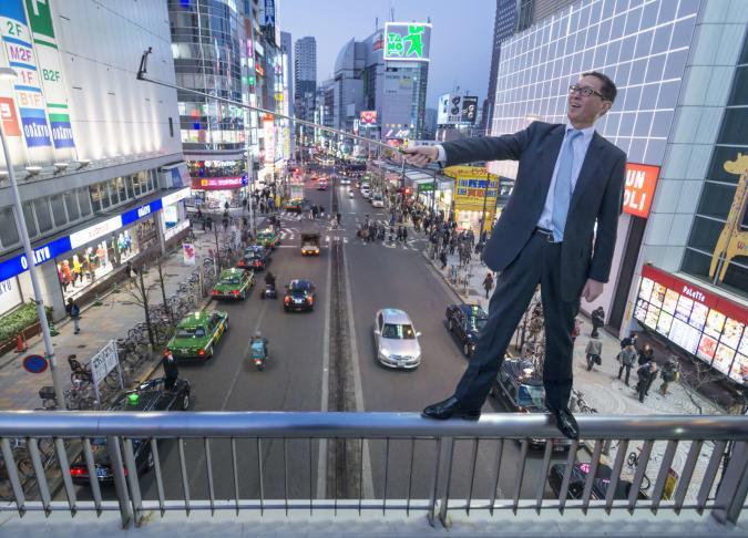petriartturiasikainen via Getty Images