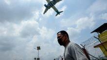 Nepal to resume flights in boost for virus-hit tourism sector