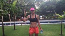 Correr diariamente garante uma vida mais longa, diz estudo