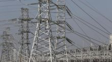 Beneficio de Eletrobras cae 77 % en el primer trimestre con fuerte devaluación