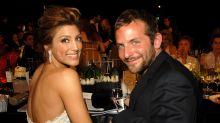 """Bradley Cooper: """"Arrogante y manipulador"""" según su ex esposa"""