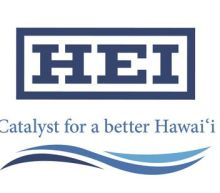 Hawaiian Electric Industries To Announce Fourth Quarter And Full Year 2020 Results And 2021 Earnings Guidance Feb. 16; American Savings Bank To Announce 2020 Results Jan. 29
