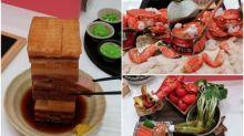 【不要玩食物】日本道具食品展 超創意設計Twitter熱傳