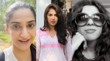 'Rhea Ko Phasao Drama', Sonam Kapoor, Zoya Akhtar, Anurag Kashyap And Others Sign An Open Letter Addressed To News Media