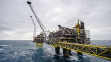 Statoil Changes Name to Remove `Oil' in Renewable Energy Push