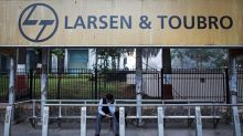 L&T acquires 33 lakh shares of Mindtree; its stake now up at 25.9%