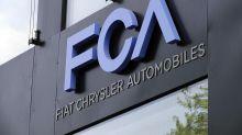 Fca presenta proposta di fusione paritaria con Renault