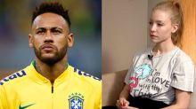 Caso Neymar: quando o crime é estupro, as mulheres são julgadas e isso depõe contra nós