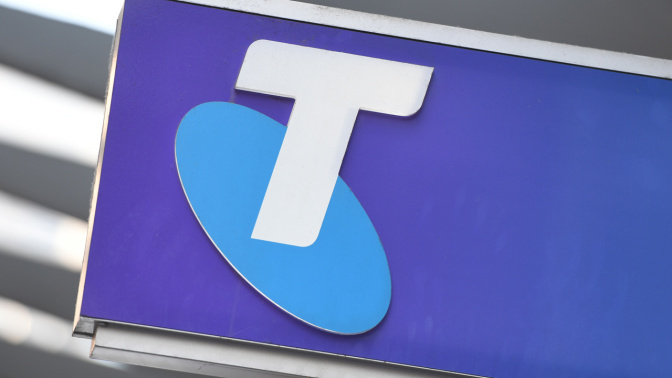 Telstra loses ACCC price ruling appeal