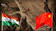 Major General Level Talks Concluded Between India & China: Reports