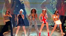 Brit awards 2019: Most memorable outfits of all time, from Lady Gaga to Geri Halliwell
