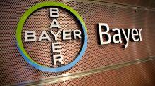 Bayer shareholder Deka joins chorus of complaints over Monsanto