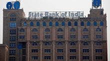 State Bank of India cuts benchmark lending rates by 15 bps