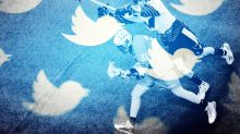 In Big Leagues' Shadows, Lacrosse and Surfing Snag Twitter Users