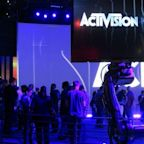Shareholders Are Thrilled That The Activision Blizzard (NASDAQ:ATVI) Share Price Increased 181%