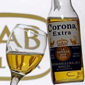 SABMiller board to recommend final AB InBev offer