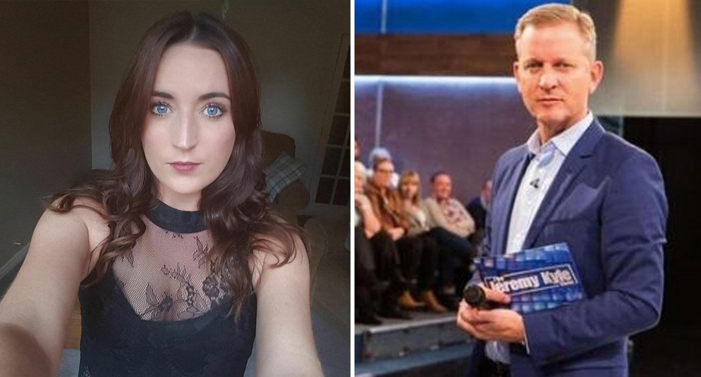 Producer, 31, found dead after controversial TV show axed over guest's suicide