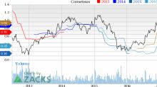 Marvell Technology (MRVL) Up 4.3% Since Earnings Report: Can It Continue?